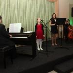 vianočný koncert ZUŠ 030