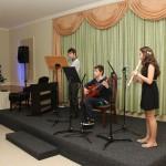 vianočný koncert ZUŠ 056