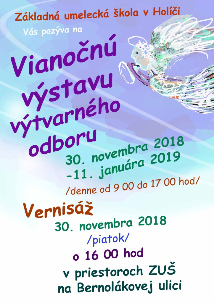 vianvystava18 copy (2)