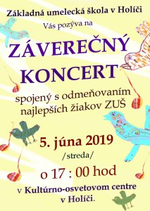 zaverkoncert2019 copy