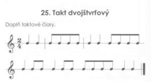 gasova1